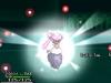 pokemon_xy_diancie-13