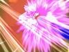 pokemon_xy_diancie-14