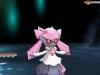 pokemon_xy_diancie-3