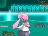 pokemon_xy_diancie-4