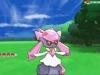 pokemon_xy_diancie-6