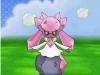 pokemon_xy_diancie-7