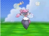 pokemon_xy_diancie-8