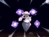 pokemon_xy_diancie-9