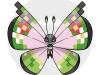 pokemon-xy-fancy-pattern-viv-1