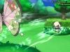 pokemon-xy-fancy-pattern-viv-3