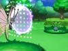pokemon-xy-fancy-pattern-viv-4