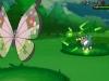 pokemon-xy-fancy-pattern-viv-5