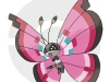 pokemon-xy-fancy-pattern-viv-7