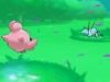 pokemon_x_y_s-15