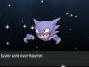 pokemon_x_y_s-2