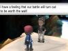 pokemon_x_y_s-20