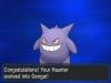 pokemon_x_y_s-5