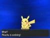 pokemon_x_y_s-7