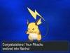 pokemon_x_y_s-9