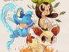 pokemon_x_y_art-1