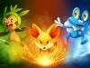 pokemon_x_y_art-10