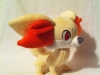 pokemon_x_y_art-12