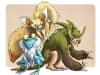 pokemon_x_y_art-14