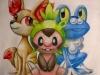 pokemon_x_y_art-4