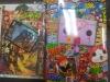 pokemon_xy_scan-1