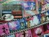 pokemon_xy_scan-9