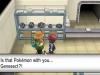 pokemon_bank-10