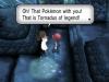 pokemon_bank-11