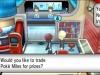 pokemon_bank-14