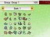 pokemon_bank-20