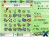 pokemon_bank-6