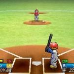 pro_baseball_famisuta_s-1