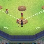 pro_baseball_famisuta_s-2