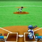 pro_baseball_famisuta_s-21
