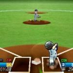 pro_baseball_famisuta_s-22