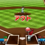 pro_baseball_famisuta_s-26