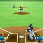 pro_baseball_famisuta_s-27