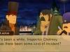 professor_layton_ace_attorney-2