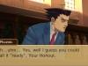 professor_layton_ace_attorney-5