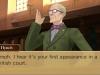 professor_layton_ace_attorney-6