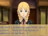 professor_layton_ace_attorney-8