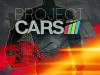 projectcars_wiiu_eu_f_1404232186