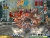 project-zone-26