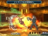 project-zone-4