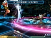 project-zone-47