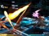 project-zone-48