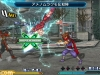 project-zone-52