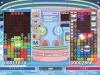 puyo_puyo_tetris-5