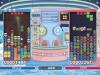 puyo_puyo_tetris-6