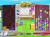 puyo_puyo_tetris-1